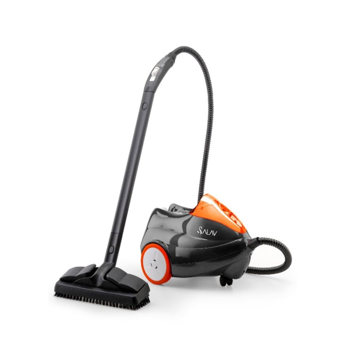 SALAV Professional Steam Cleaner SC-60