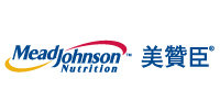 Mead Johnson Nutrition Official Store