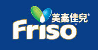 Friso HK Official Flagship Store
