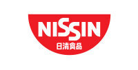 NISSIN Foods (H.K.) Co., Ltd