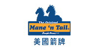 Mane 'n Tail Hong Kong official store