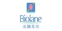 Biolane Hong Kong Official Store
