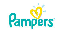 Pampers Hong Kong official store