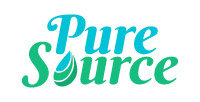 Pure Source