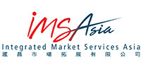 Integrated Market Services Asia Limited
