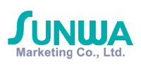 Sunwa Marketing Co., Ltd