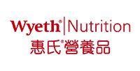 Wyeth Nutrition Official Store