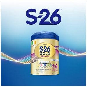 Nestle launches A2 baby formula challenging The a2 Milk ...