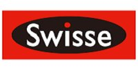 Swisse Official Store