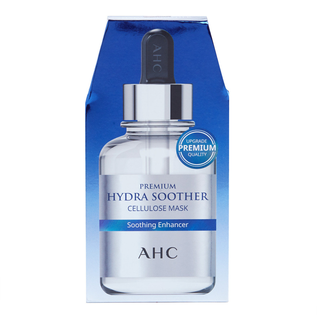 AHC Hydra Soother Mask(Premium)
