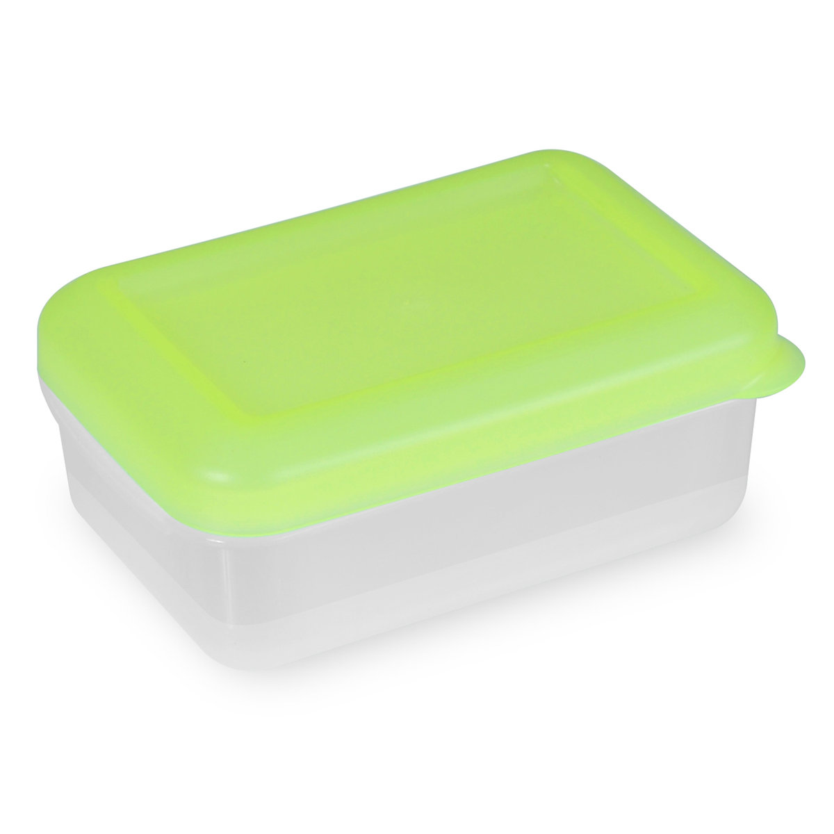 Food Container (230ml)