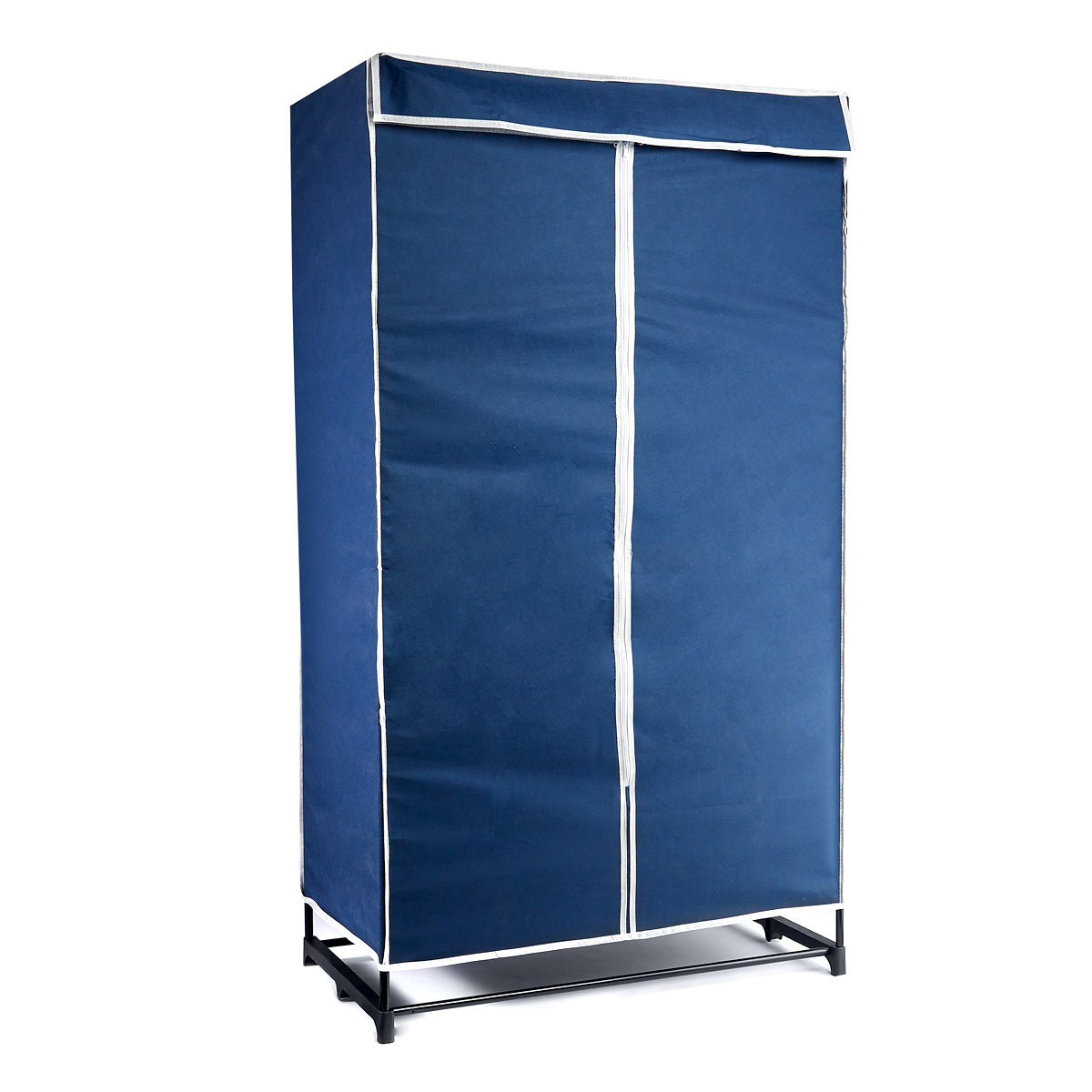 Portable Fabric Closet