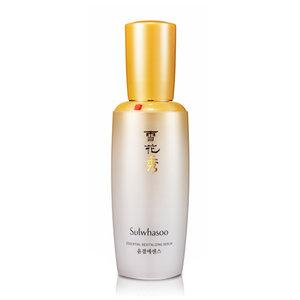Sulwhasoo - Revitalizing Serum 50ml