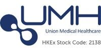 Union Medical Healthcare