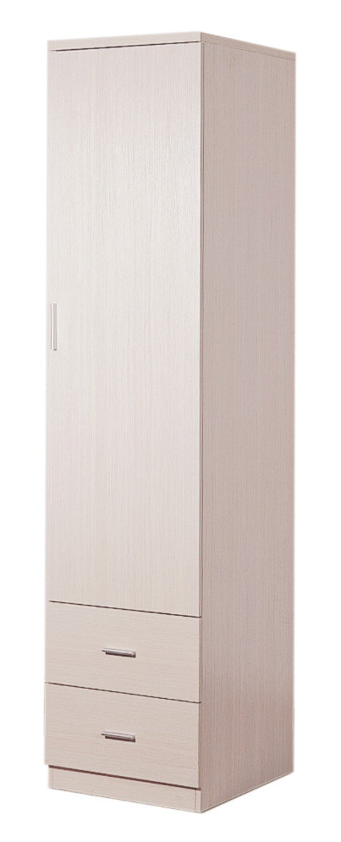 Dolce 18 inch Wardrode with two Drawer