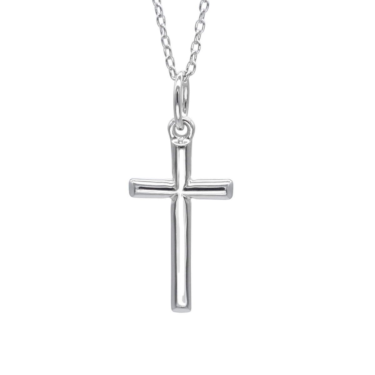 Trinity-926 Sterling silver Pendant