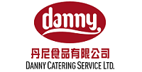 Danny Catering
