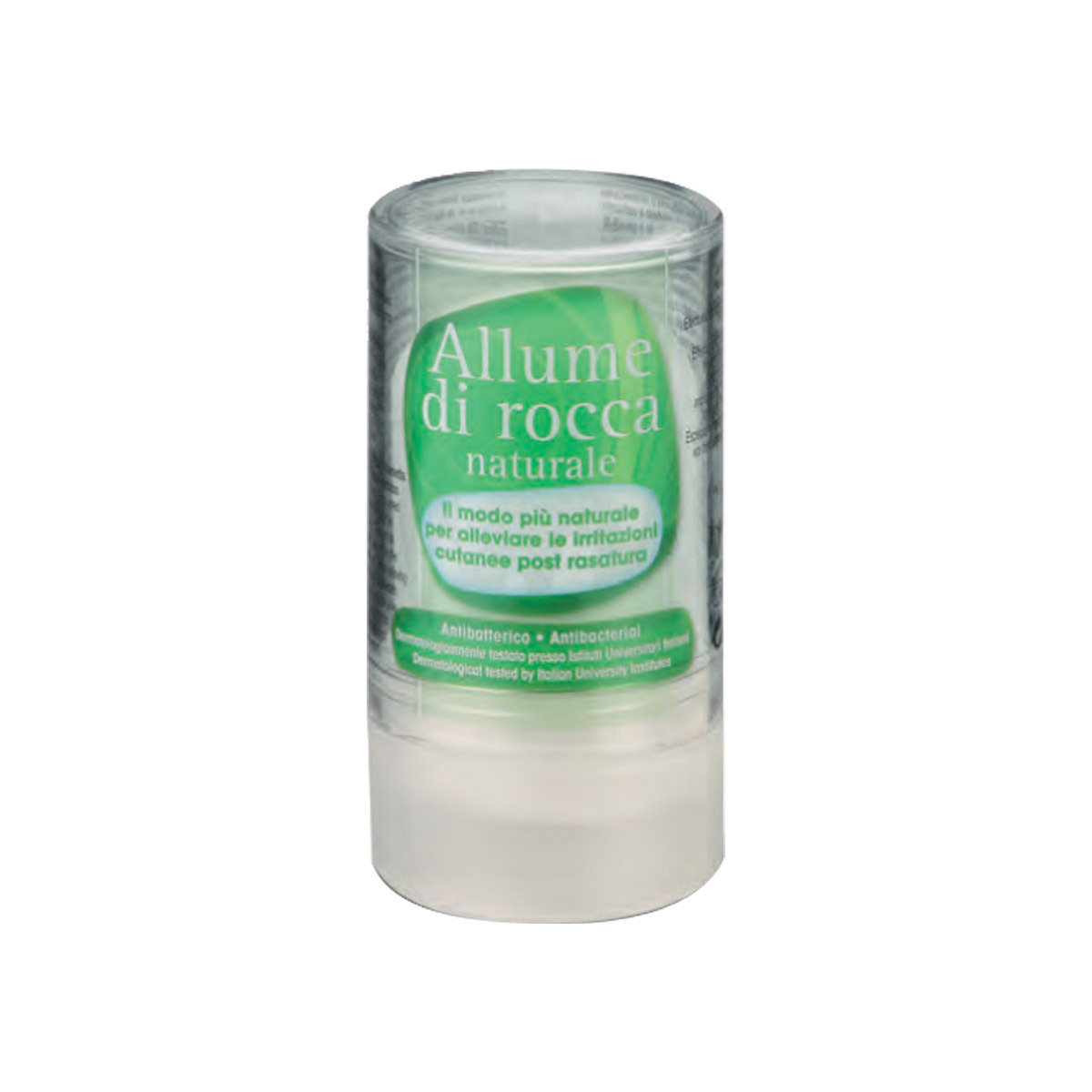 ALLUME Natural Body Crystal AC335C