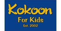 KOKOON FOR KIDS