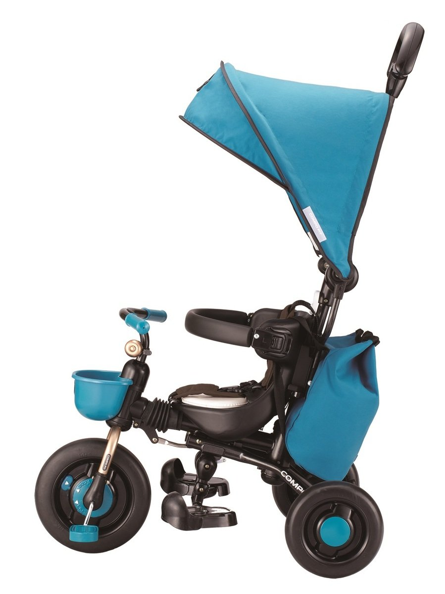 compo fit FULL Tricycle