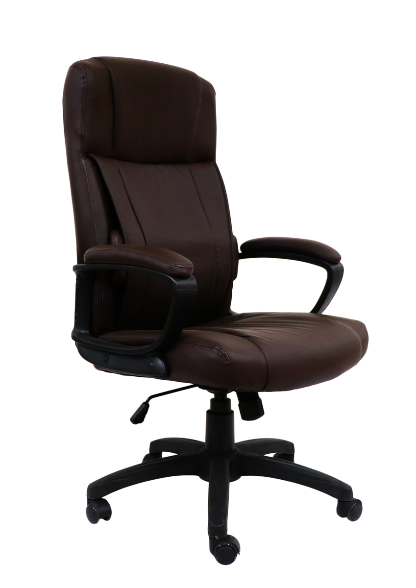 Preimum PU Office Chair