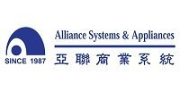 ALLIANCE SYSTEMS & APPLIANCES