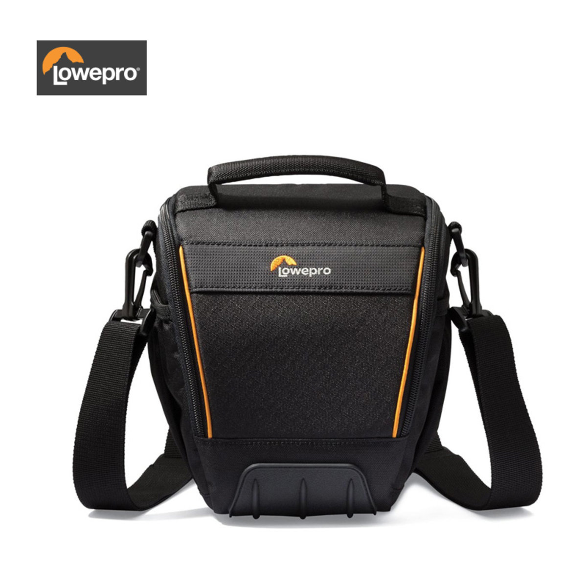 Lowepro - Lowepro Adventura TLZ 30 II 相機袋 (黑色)