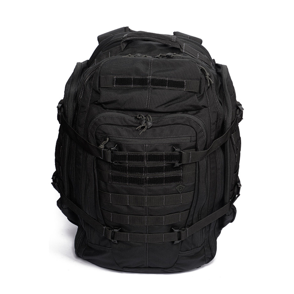 First Tactical Specialist 3-Day Backpack, Black(總代理行貨)