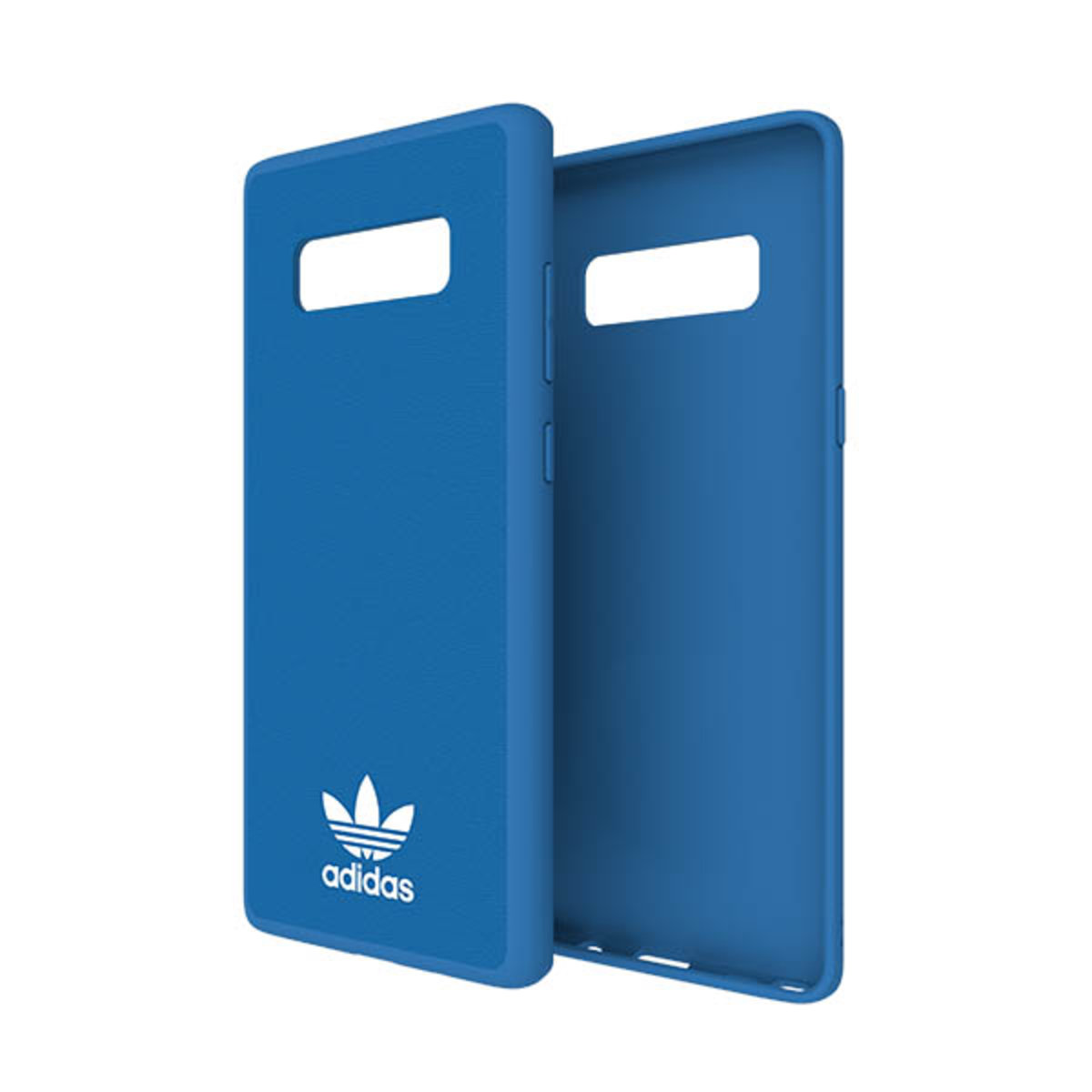 Originals Moulded Case for Samsung Galaxy Note 8