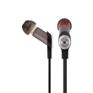 Moshi Dulcia入耳式耳機