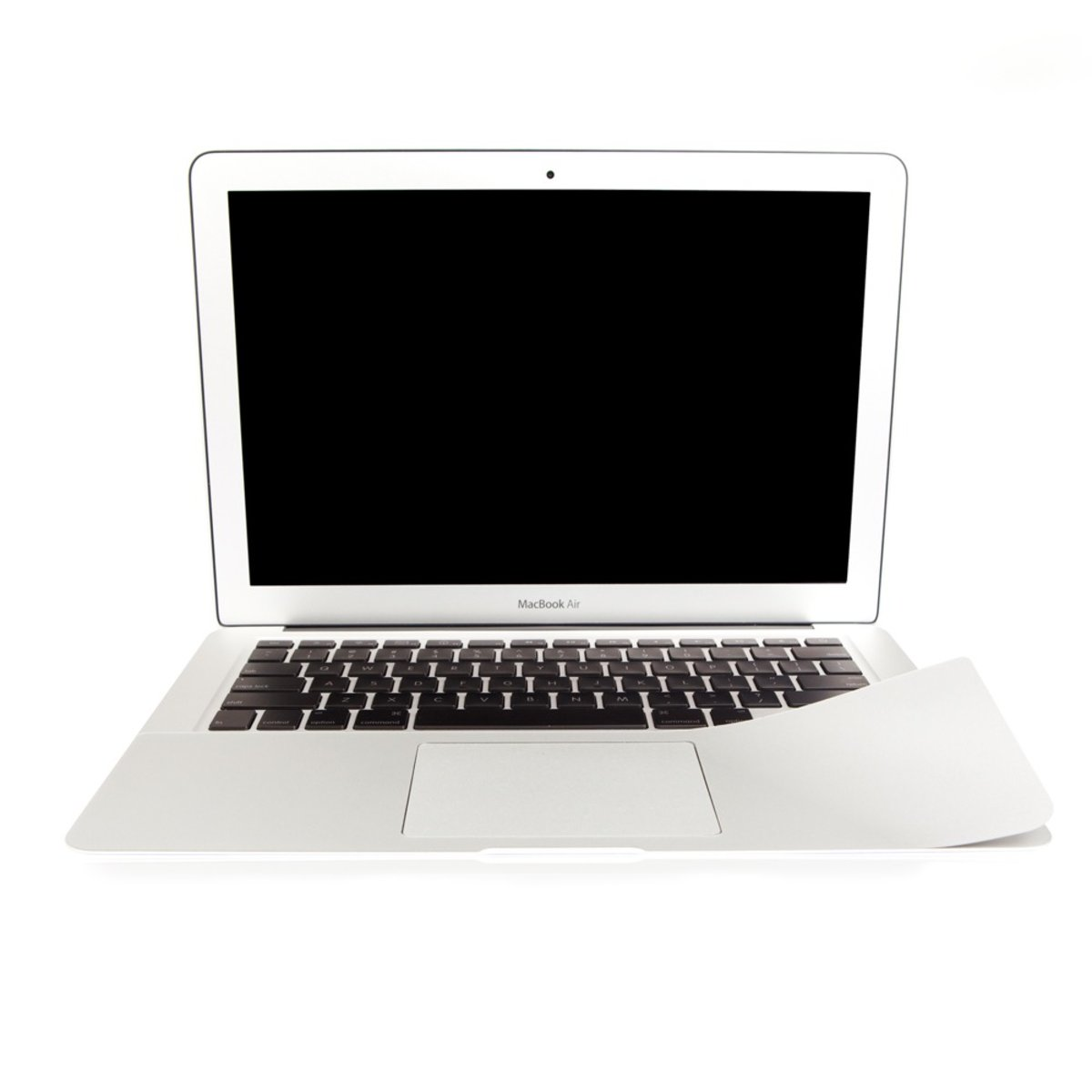 PalmGuard Trackpad Protector for MacBook Air 13
