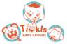 Tickls - Baby Wet Wipes (10 sheets X 12 packs)