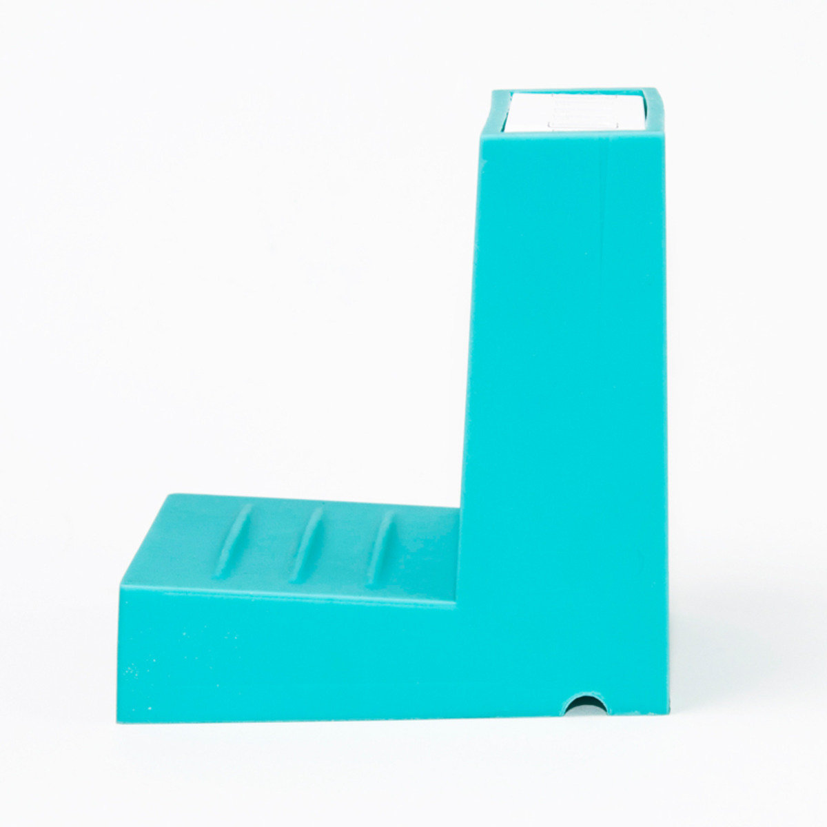 Sofa 10.6 5USB Bookend charging station (Blue)