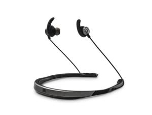 JBL UA Sport Wireless Flex入耳式藍牙耳機