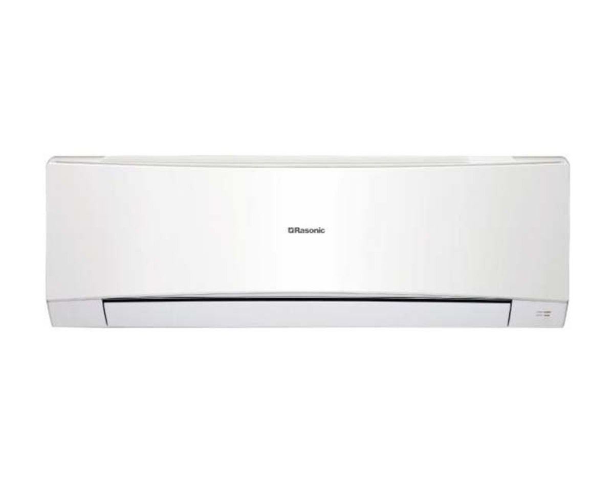 Split Type Air Conditioner RS-PV12KK / RU-PV12KK