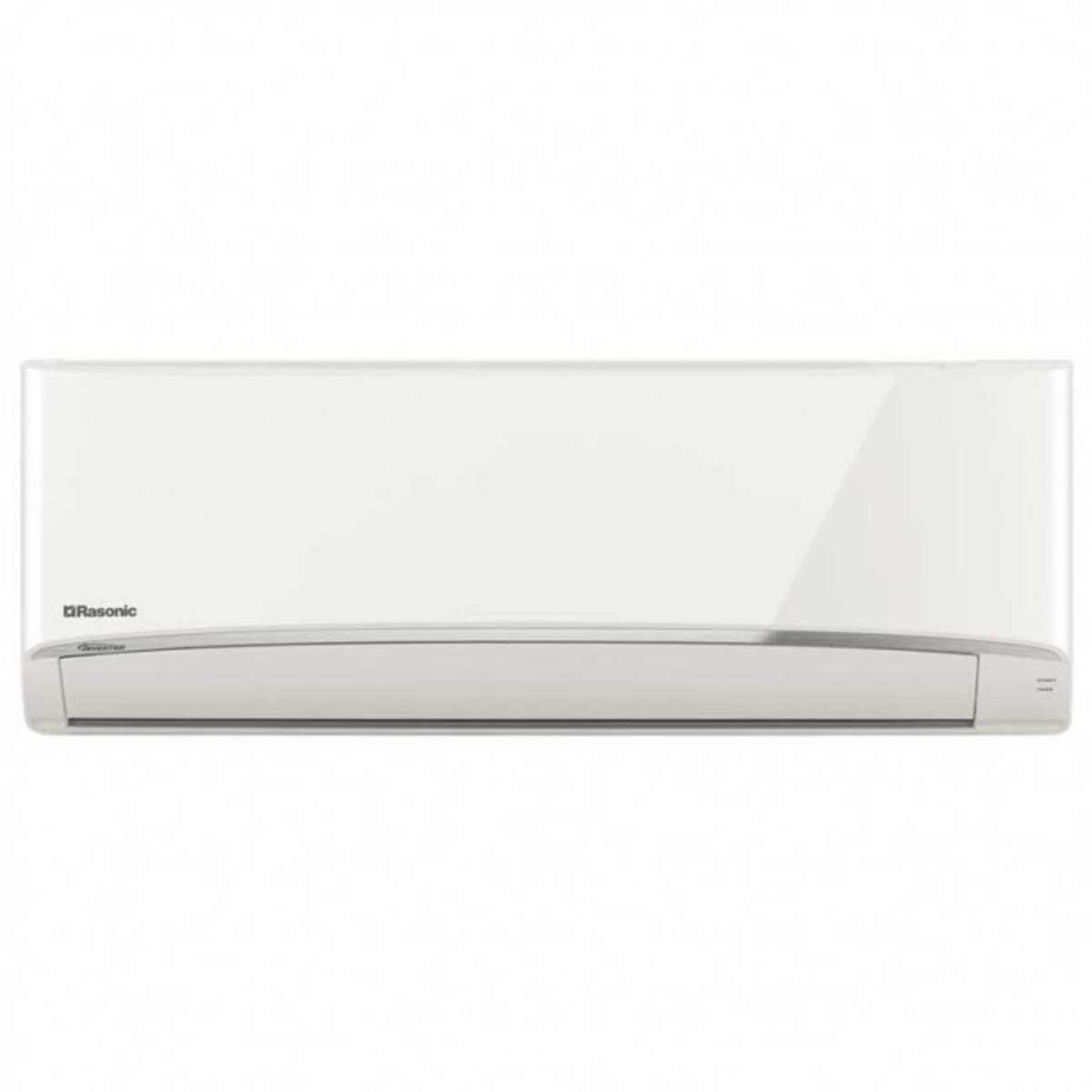 Inverter Split Type Air Conditioner RS-YS12UK / RU-YS12UK
