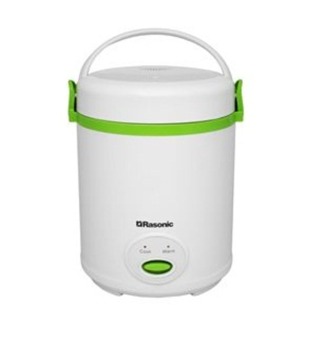 RRC-Y5H Mini Rice Cooker