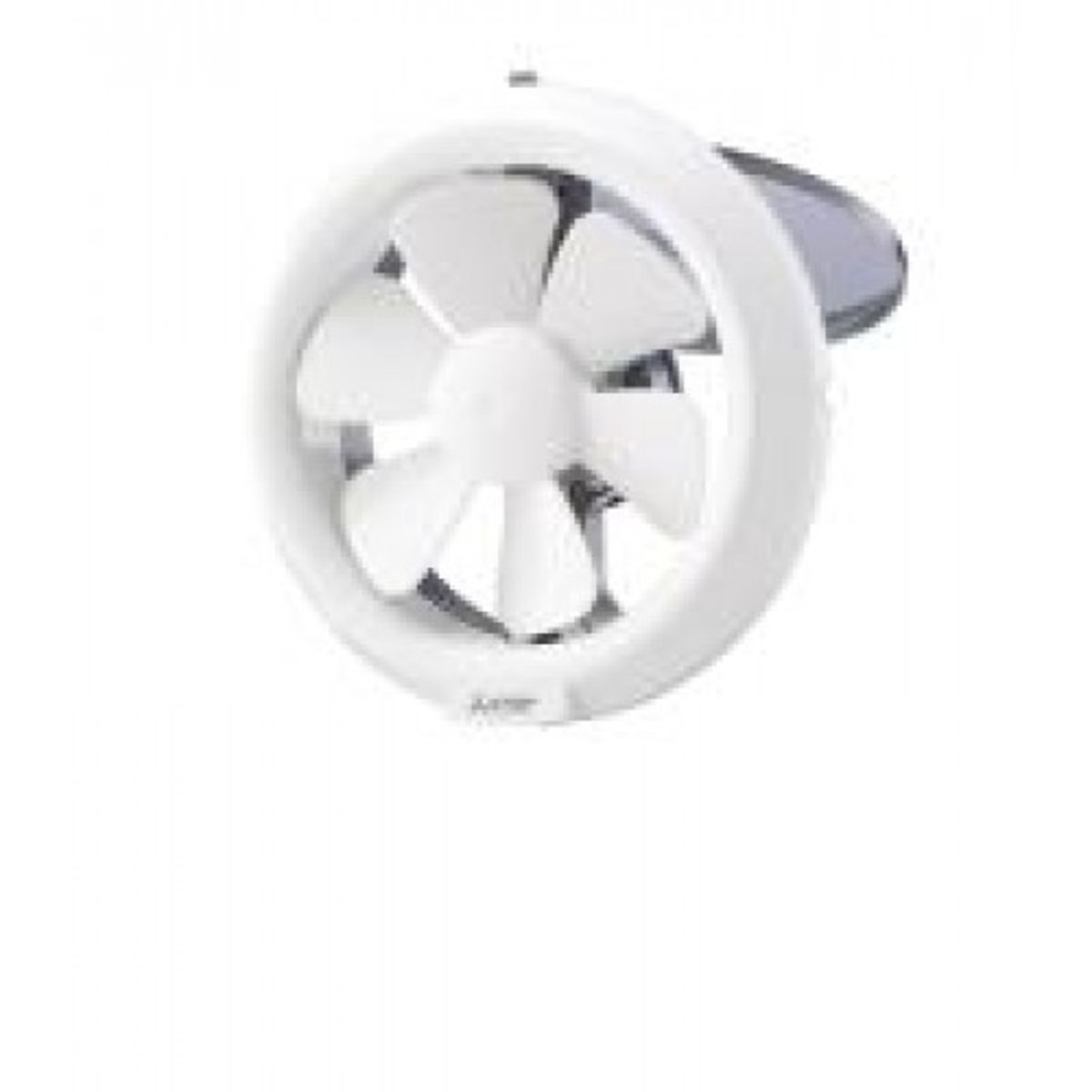 V-15SL3T    Exhaust Fan