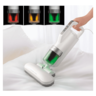 IC-FAC2 Ultra-light Dust Mites Removing Bed Cleaner