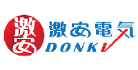 Donki Electric Home
