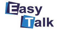 Easytalk Group