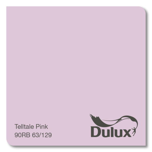Dulux Ambiance Emulsion Paint 1l Color Telltale Pink Hktvmall Online Shopping,Different Types Of Purple Crystals