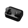 Elite Sport Upgrade Version True Wireless Sports earbuds - Black