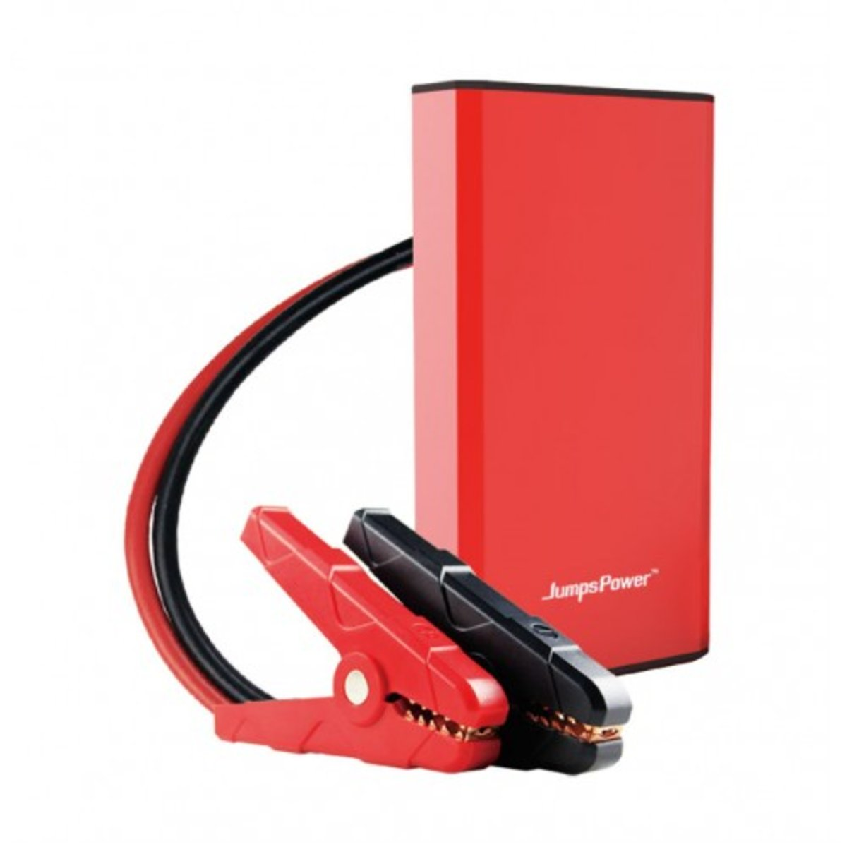 AMG 8S Multi-function Jump Starter & Powerbank
