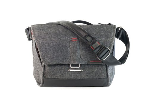 Everyday Messenger Bag - 13