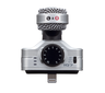 IQ7 MS Stereo Microphone for iOS