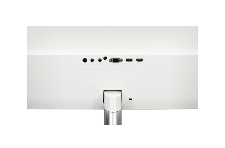 LG | 24MP88HM LG 24 Full HD IPS LED Display 3 Year warranty