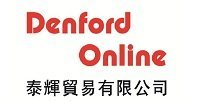 Denford Trading Limited