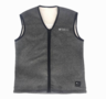 FHV-008MM Smart Heating Vest (Male Size M)