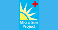 Micro Sun Project Limited